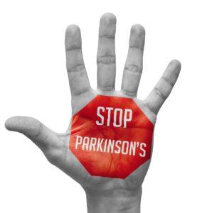 Parkinson Disease Dementia