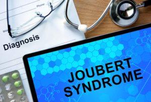 joubert-syndrome